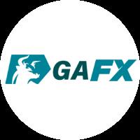 GaFX yorumları