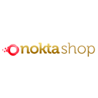 Noktashop.org yorumları