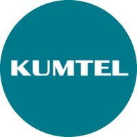 Kumtel reviews