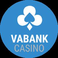 VABANK CASINO yorumları