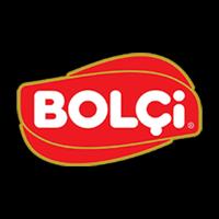 Bolçi Çikolata yorumları