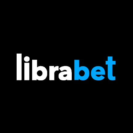 Librabet reviews