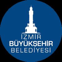 İzmir Büyükşehir Belediyesi yorumları