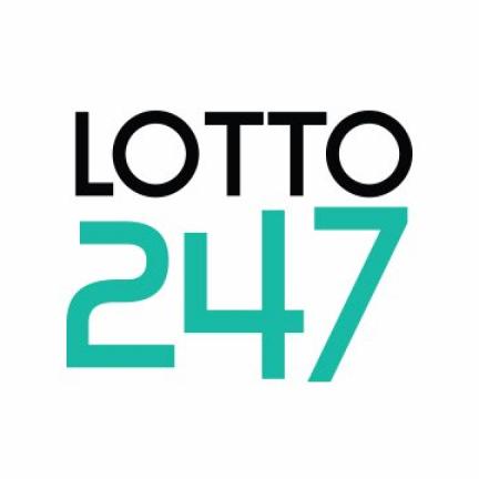 Lotto247 yorumları