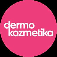 Dermo Kozmetika yorumları