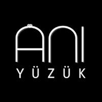 Anı Yüzük (Aniyuzuk.com) yorumları