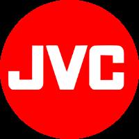 Jvc yorumları