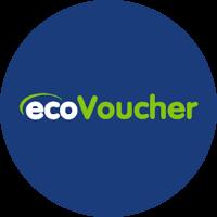 ecoVoucher.net yorumları