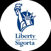 Liberty Sigorta yorumları