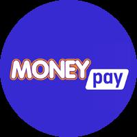 Money Pay yorumları