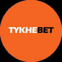 Tykhebet yorumları
