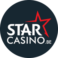 StarCasino yorumları