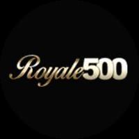 Royale500 yorumları