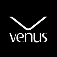 Vestel Venüs yorumları