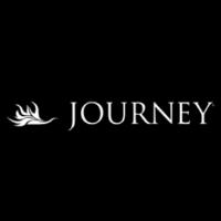 Journey yorumları