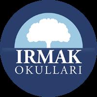 Irmak Okulları yorumları