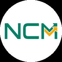Noor Capital Markets yorumları