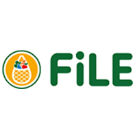 File Market reviews