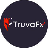 TruvaFx yorumları
