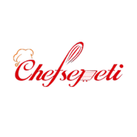 Chefsepeti reviews