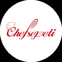 Chefsepeti yorumları