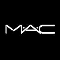 Mac Cosmetics yorumları