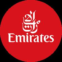 Emirates yorumları