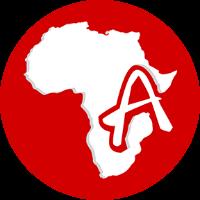 Africabet yorumları