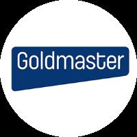 Goldmaster yorumları