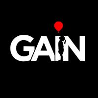 Gain.tv yorumları