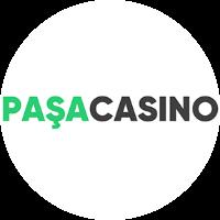 Paşa Casino yorumları