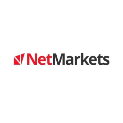 Netmarkets yorumları