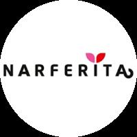 Narferita yorumları