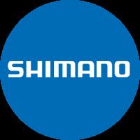 Shimano yorumları