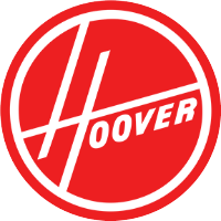 Hoover reviews