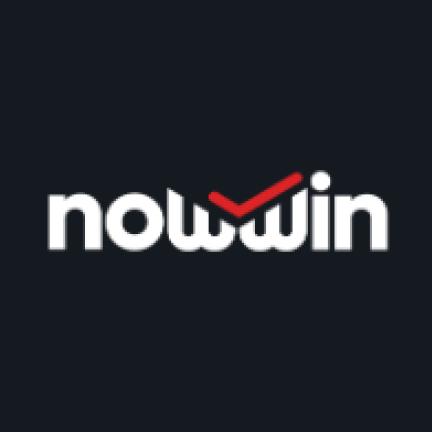 Nowwin yorumları