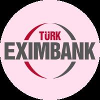 Türk Eximbank yorumları