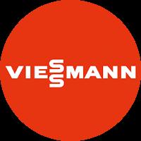 Viessman Kombi Servisi yorumları