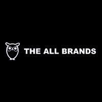 Theallbrands yorumları