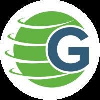 GCM Forex yorumları