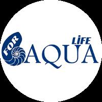 Aqua For Life (Aquaforlife.Com.Tr) yorumları