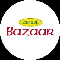 Eskidji Bazaar yorumları