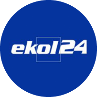 Ekol24 reviews