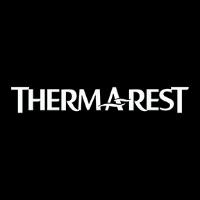 Thermarest yorumları