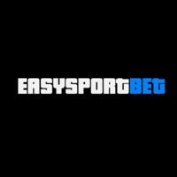 Easysportbet yorumları