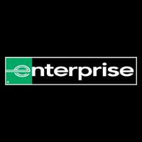 Enterprise Rent A Car yorumları