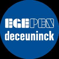 Ege Pen Deceuninck yorumları