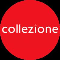 Collezione yorumları