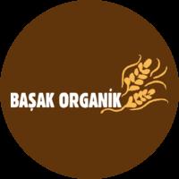 Başak Organik yorumları