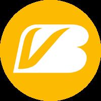 Vakıfbank Spor Kulübü yorumları